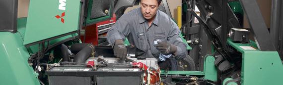 Expert Tips for Cooling System Maintenance