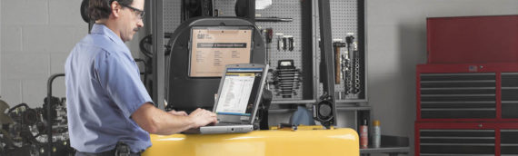 The Customer is Always #1: Get What You Want at The Price You Want with Atlantic Lift Truck
