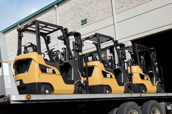 rental-lift-trucks - Atlantic Lift